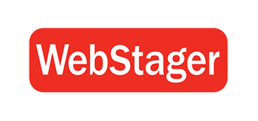 Webstager